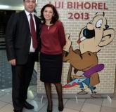 premiile-lui-bihorel-2013-oradea-bihoreanul_15