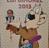 premiile-lui-bihorel-2013-oradea-bihoreanul_16