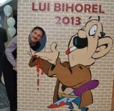 premiile-lui-bihorel-2013-oradea-bihoreanul_21