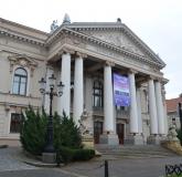 banner-Bihorel-Teatrul-Regina-Maria-Oradea-bihoreanul-16-noiembrie-2015-01