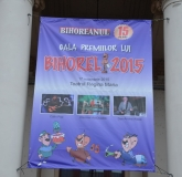 banner-Bihorel-Teatrul-Regina-Maria-Oradea-bihoreanul-16-noiembrie-2015-02