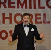 premiile-lui-bihorel-2013-oradea-bihoreanul_007
