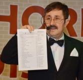 premiile-lui-bihorel-2013-oradea-bihoreanul_009