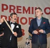premiile-lui-bihorel-2013-oradea-bihoreanul_010