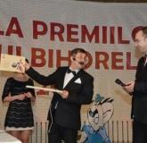 premiile-lui-bihorel-2013-oradea-bihoreanul_012