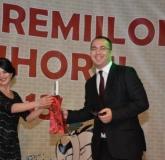 premiile-lui-bihorel-2013-oradea-bihoreanul_013