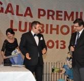 premiile-lui-bihorel-2013-oradea-bihoreanul_015