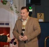 premiile-lui-bihorel-2013-oradea-bihoreanul_024