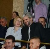 premiile-lui-bihorel-2013-oradea-bihoreanul_027