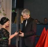 premiile-lui-bihorel-2013-oradea-bihoreanul_028