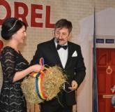 premiile-lui-bihorel-2013-oradea-bihoreanul_030