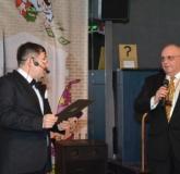 premiile-lui-bihorel-2013-oradea-bihoreanul_032