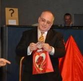 premiile-lui-bihorel-2013-oradea-bihoreanul_034