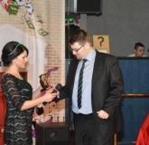premiile-lui-bihorel-2013-oradea-bihoreanul_035