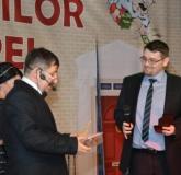 premiile-lui-bihorel-2013-oradea-bihoreanul_036