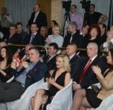premiile-lui-bihorel-2013-oradea-bihoreanul_038