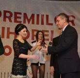 premiile-lui-bihorel-2013-oradea-bihoreanul_045