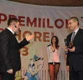 premiile-lui-bihorel-2013-oradea-bihoreanul_046
