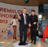 premiile-lui-bihorel-2013-oradea-bihoreanul_048