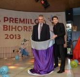 premiile-lui-bihorel-2013-oradea-bihoreanul_049
