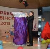 premiile-lui-bihorel-2013-oradea-bihoreanul_050