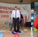 premiile-lui-bihorel-2013-oradea-bihoreanul_051