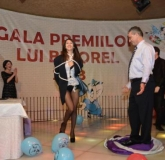 premiile-lui-bihorel-2013-oradea-bihoreanul_052