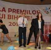 premiile-lui-bihorel-2013-oradea-bihoreanul_055