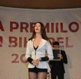 premiile-lui-bihorel-2013-oradea-bihoreanul_057