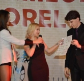 premiile-lui-bihorel-2013-oradea-bihoreanul_060