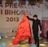 premiile-lui-bihorel-2013-oradea-bihoreanul_061