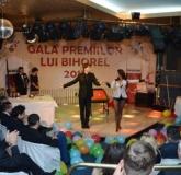 premiile-lui-bihorel-2013-oradea-bihoreanul_064