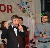 premiile-lui-bihorel-2013-oradea-bihoreanul_065
