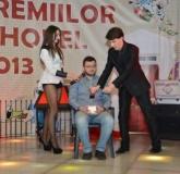 premiile-lui-bihorel-2013-oradea-bihoreanul_068