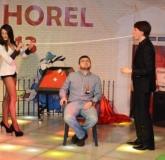 premiile-lui-bihorel-2013-oradea-bihoreanul_070