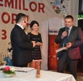 premiile-lui-bihorel-2013-oradea-bihoreanul_073