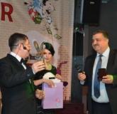 premiile-lui-bihorel-2013-oradea-bihoreanul_075