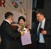 premiile-lui-bihorel-2013-oradea-bihoreanul_077