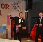 premiile-lui-bihorel-2013-oradea-bihoreanul_079