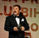 premiile-lui-bihorel-2013-oradea-bihoreanul_080