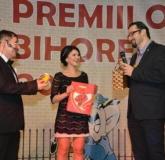 premiile-lui-bihorel-2013-oradea-bihoreanul_082