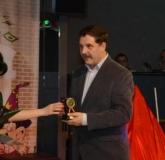 premiile-lui-bihorel-2013-oradea-bihoreanul_091