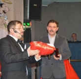 premiile-lui-bihorel-2013-oradea-bihoreanul_093