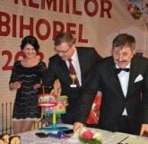 premiile-lui-bihorel-2013-oradea-bihoreanul_096