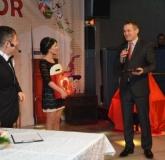 premiile-lui-bihorel-2013-oradea-bihoreanul_100