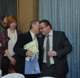 premiile-lui-bihorel-2013-oradea-bihoreanul_102