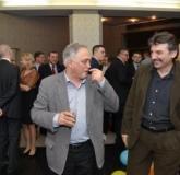 premiile-lui-bihorel-2013-oradea-bihoreanul_103