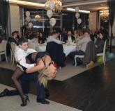 premiile-lui-bihorel-2013-oradea-bihoreanul_108
