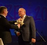 Premiile lui Bihorel 2015 - Iosif Pazurik_2