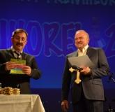 Premiile lui Bihorel 2015 - Iosif Pazurik_3